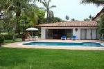Villa Princess 5